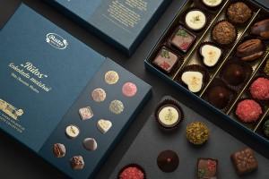 巧克力想要挣钱的话就去深圳的包装设计公司