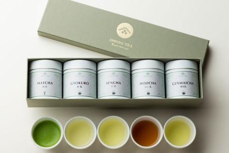 礼品茶包装设计公司帮助茶品牌卖货