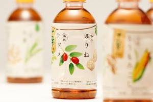 茶饮产品外包装设计有何重要贡献