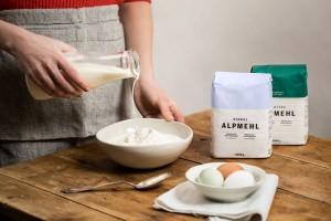 食品包装设计方面的一些硬性规则