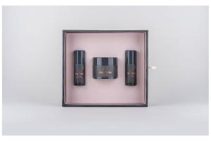 高端化妆品包装设计如何把握变美的精髓