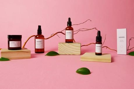 化妆品包装设计与概念包装的相互关系