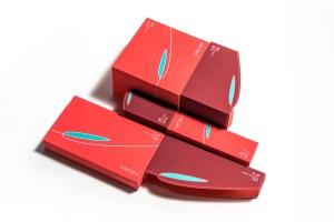 包装设计需要策略思维+创意设计