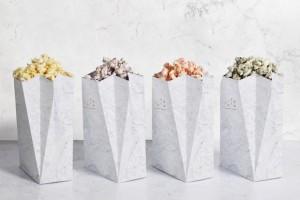 深圳食品包装设计重点分析