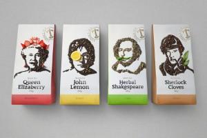 包装设计公司怎样保持设计的创意性