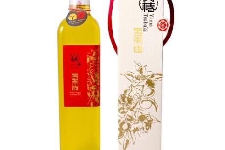 深圳包装设计公司成为品牌致胜的基础条件