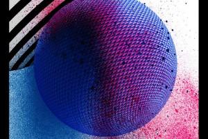 构思广告海报设计技巧-Quim Marin工作室海报作品欣赏