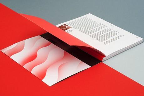 法国洛林国家交响乐团2016-2017赛季宣传画册设计欣赏
