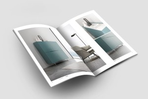 家具品牌画册设计公司哪家好