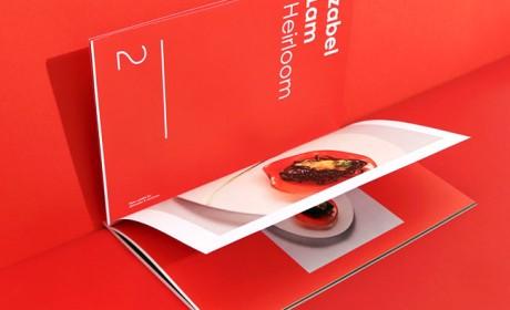 深圳包装设计成为大都市企业开展的福音
