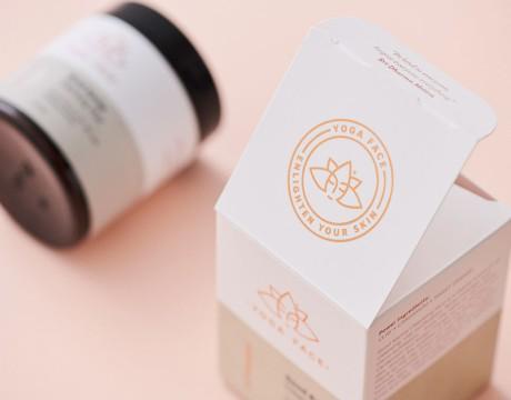 护肤品包装设计对品牌卖货有何重要意义