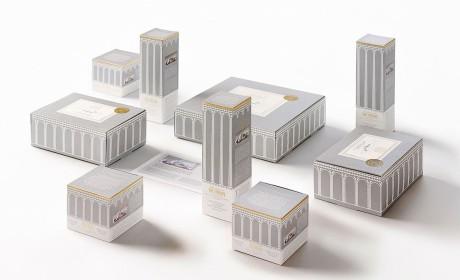 工业产品包装设计是否有效果