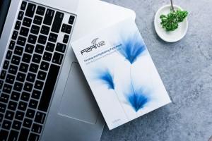 什么是vi设计手册?