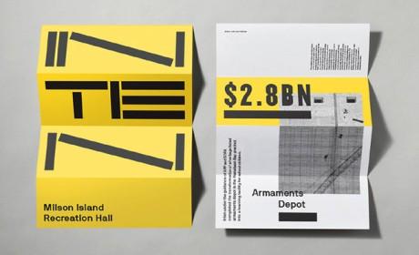 建筑装修公司的品牌VI形象设计不容小觑