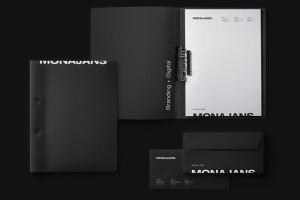 VI设计帮助企业品牌形象的关键
