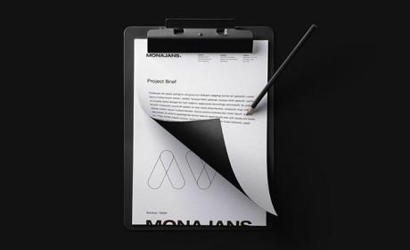 设计一套VI手册在深圳需要多少钱