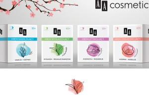 系列包装设计更利于品牌巩固