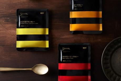 调味品系列包装设计中的人性化配色设计