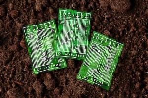 防虫剂是否有必要做包装设计