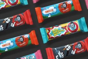 选择贴身式品牌包装设计公司非常重要