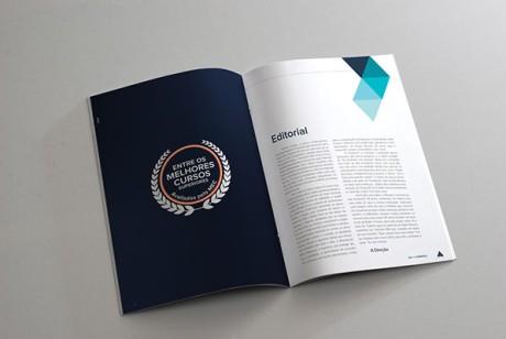 对于周年纪念画册设计的一些认知