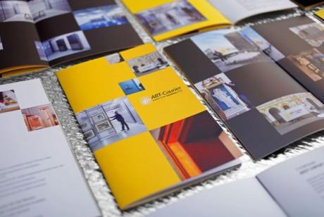 怎样挑选企业内刊设计公司?