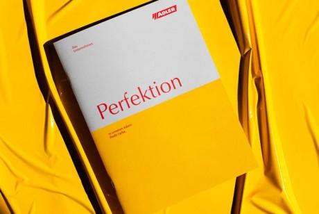 油漆产品画册设计文字留意事项