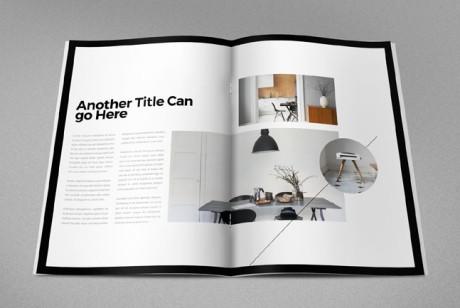 深圳内刊设计公司设计内刊时应该搜集哪些内容?