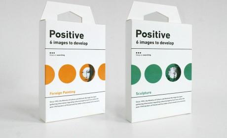 包装设计初稿之后应该如何深入完善