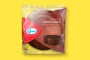 食品包装设计公司需求留心哪些细节
