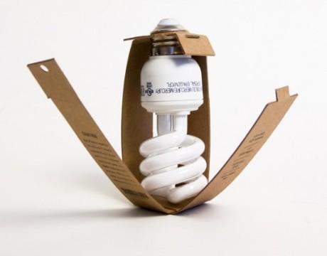 包装设计公司怎样坚持团队的创意性