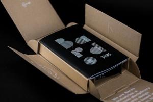 怎样让你的产品包装设计与消费者互动