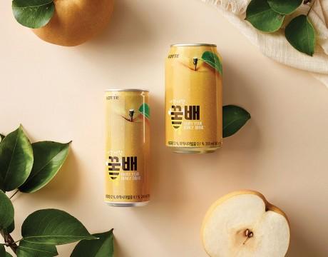 深圳饮料包装设计哪家强?