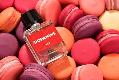 如何满足香水包装设计的要求?