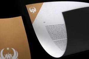 连锁品牌VI设计的主要功能