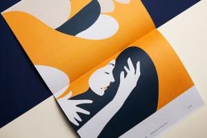 深圳VI设计公司的设计理念是什么?如何为企业设计VI?