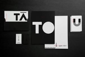 满足客户需求,改进logo和包装的差异化设计