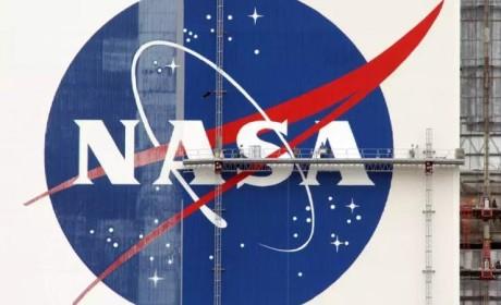 美国国家航空航天局:被航天事业耽误的设计公司