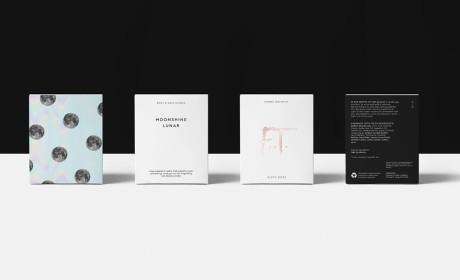 化装品包装设计需要怎样设计