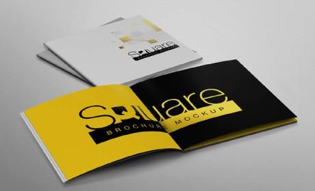 深圳宣传册设计公司的设计观念