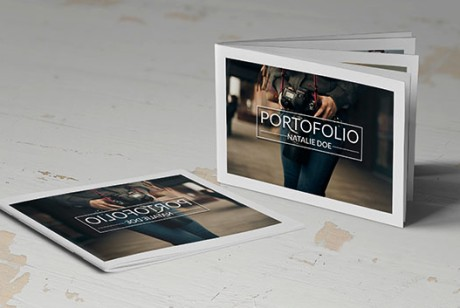 图文在品牌画册设计中的重要性
