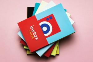 折页设计公司怎样表现设计风格一致性