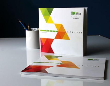 高级画册设计应秉持哪些理念