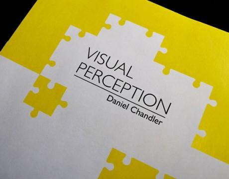 内刊画册设计解决方案