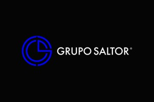 Grupo Saltor建设公司VI形象设计丨企业vi策划方面的技术指导