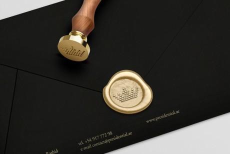 怎样依据市场战略来进行专业的品牌VI设计?
