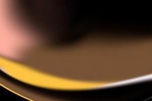 与专业包装设计公司聚设计网合作有什么好处?