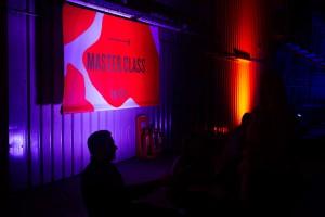 wework creator awards-WeWork创作奖