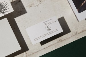 房地产住宅项目Lanka品牌设计