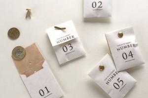 网络上的包装设计企业真的可信吗?